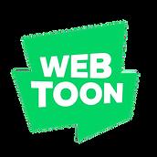Logo Webtoon.png