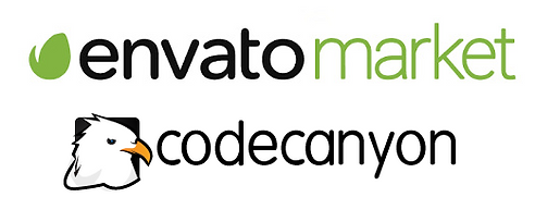 Envato Market Code canyon sale.png
