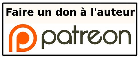 patreon fr.png