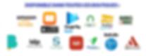 cadre de vente liens.png