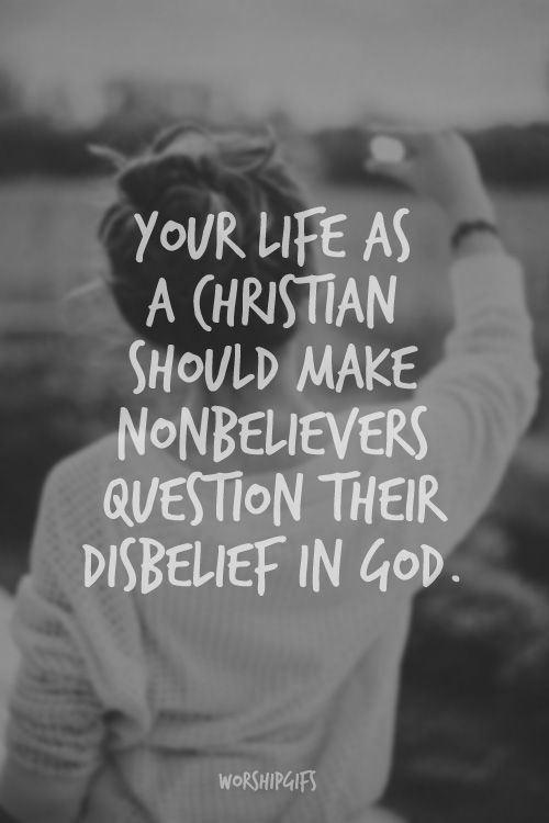 your life as a christian.jpg
