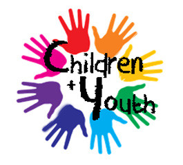 Children and Youth
