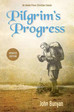 Wednesday Night Bible Study-Pilgrim's Progress