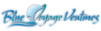 BlueVoyageVentures%20Logo%203D-2.png