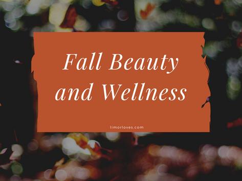 Better CT - Fall Beauty & Wellness