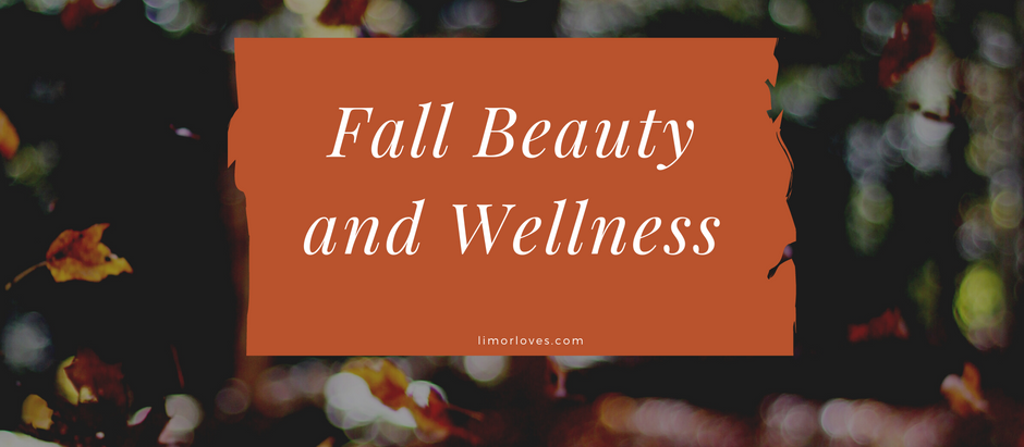 Better CT - Fall Beauty & Wellness