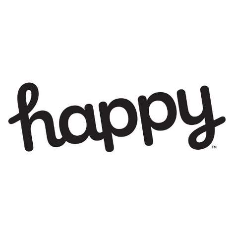 Happy Cards