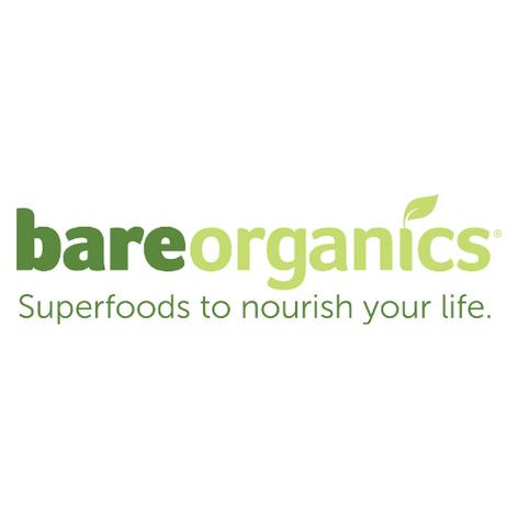 BareOrganics