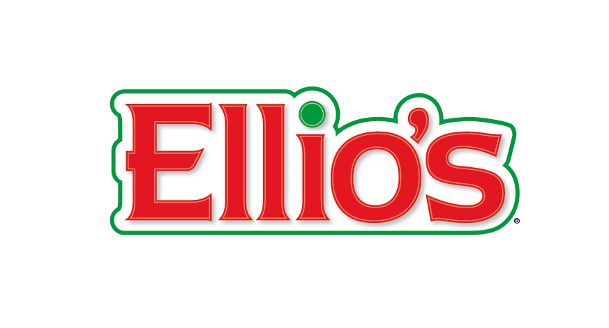 ellios-logo-ai-file-reference