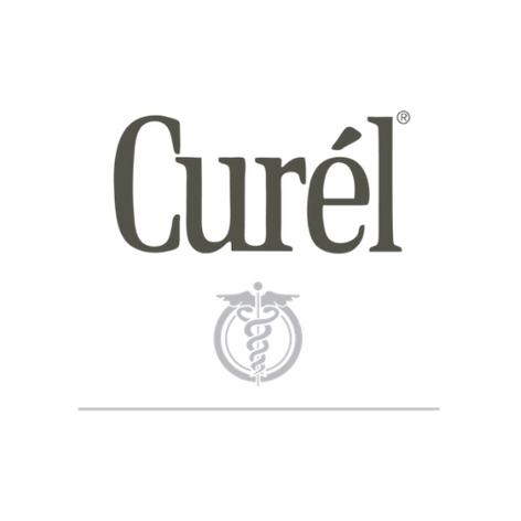 Curel Skincare