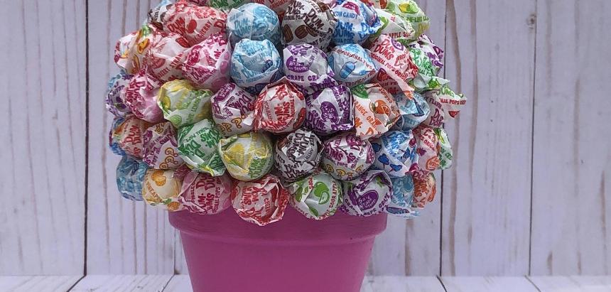Unique Valentine's Day Bouquets