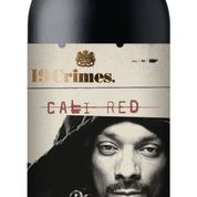 Snoop Cali Red: A Sipping Experience!