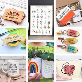 Etsy's 2020 Back To School Trend Guide!