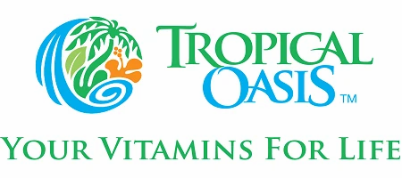 Tropical_Oasis_Logo-Your_Vitamins_3_1eaf