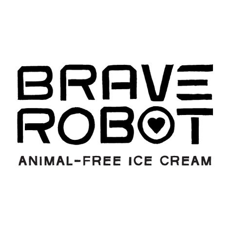 Brave Robot