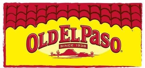 Old-El-Paso-Logo