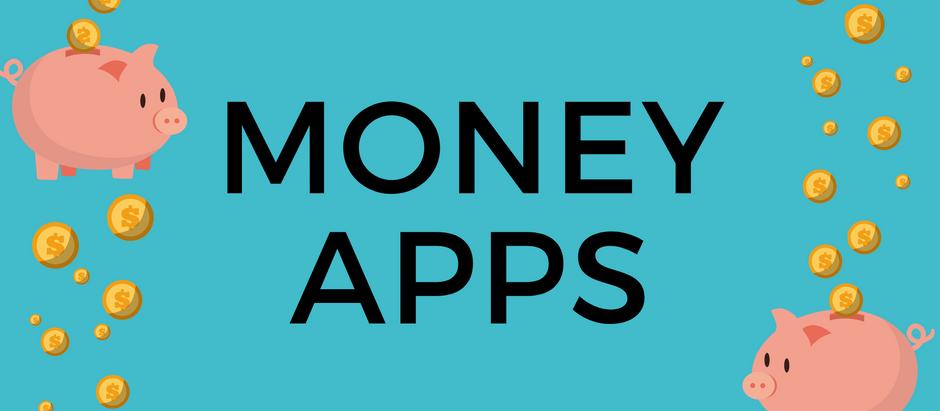 Better CT: Money Saving Tips