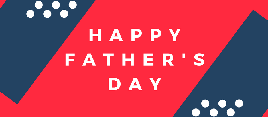 Better CT:  Father's Day Gifts