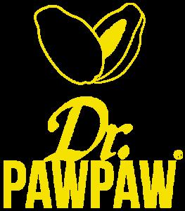 Dr_Paw_Paw_Head_logo_2-263x300