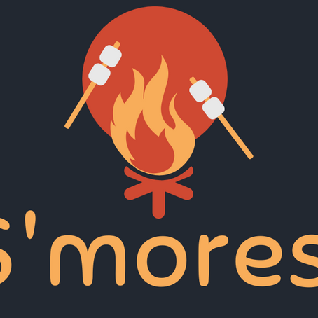 S'mores Recipe Round-Up