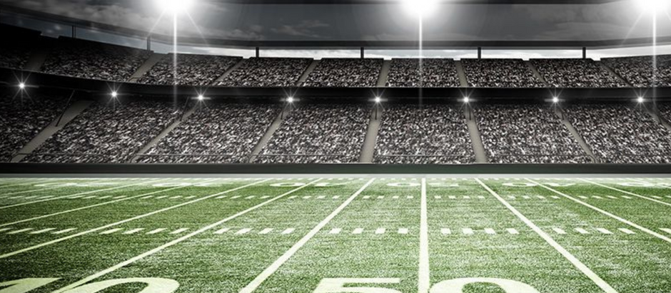 The Ultimate Guide To The Big Game!
