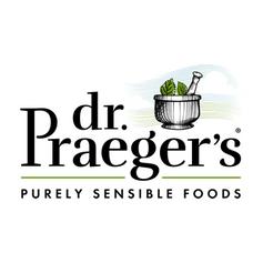 Dr. Praeger's