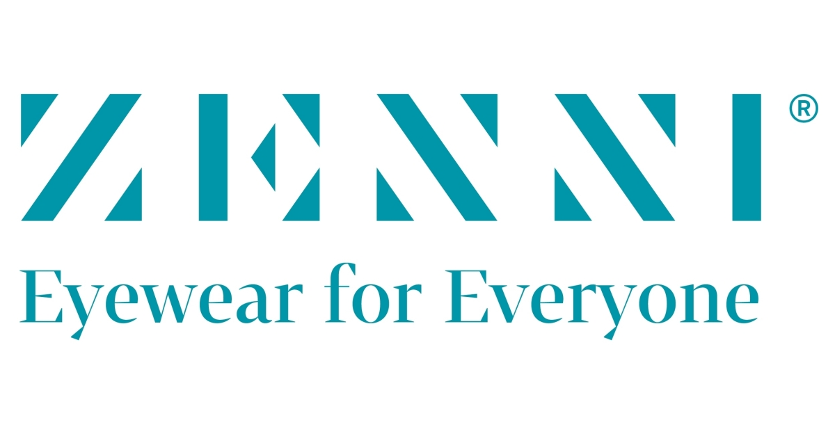 zenni_eyewear_for_everyone_logo_v2