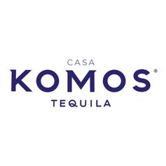 Komos Tequila