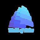 Logo WOS.png