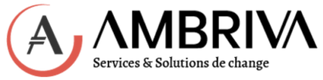 Ambriva -cropped-logo-1.png