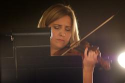 """""""No Piano Attached"""" MM Recital"""