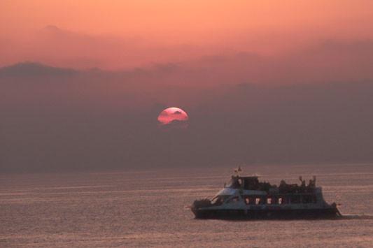 sunset8-52.jpg