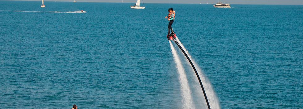 flyboard-ibiza-3.jpg