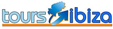 LogoTours-ibizaJpg.jpg