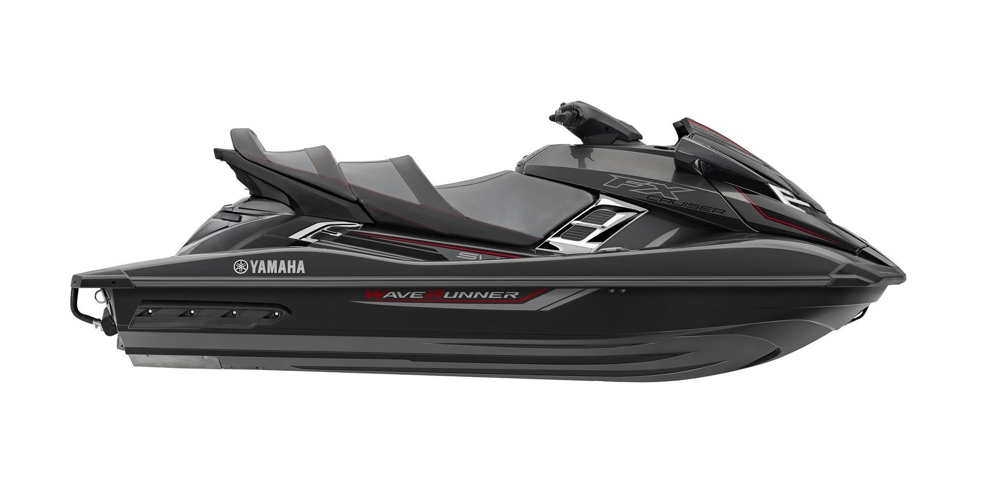 Yamaha-FX-Cruiser-SHO.jpg