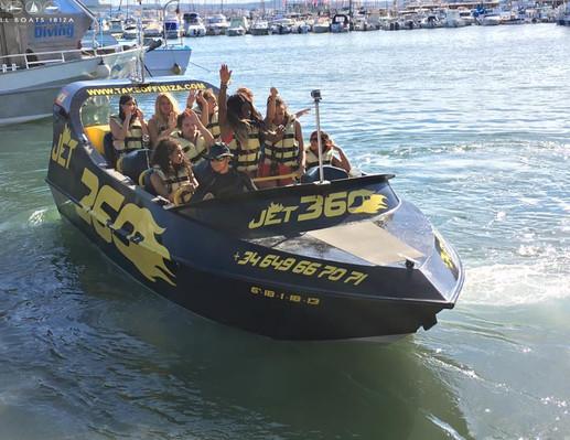 All-Boats-Ibiza-Jet-Boat-360-4.jpg