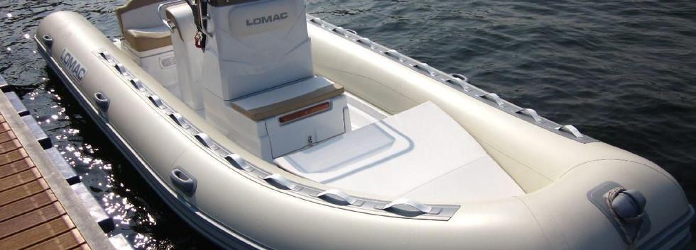 Lomac580ok1.jpg