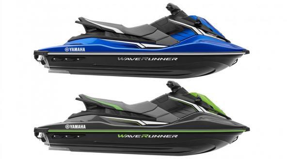 Yamaha EX Deluxe.jpg