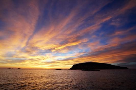 sunset5-42.jpg