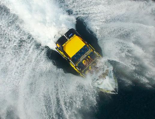 jetboat-ibiza-experience-1.jpg