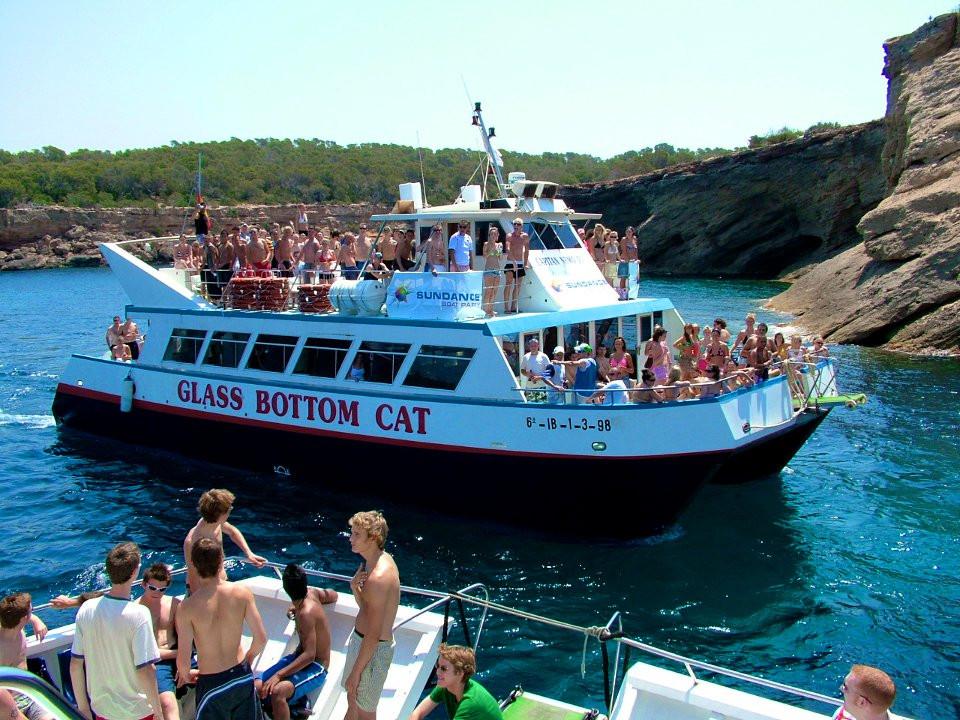 servicios-excursiones-diarias-ibiza-barc