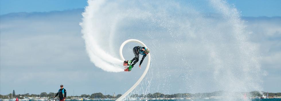 flyboard-ibiza-1.jpg