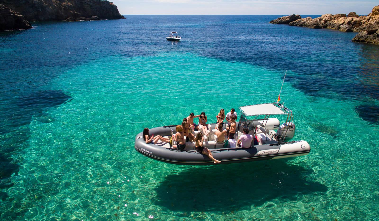 speedboat-snorkeling1.jpg