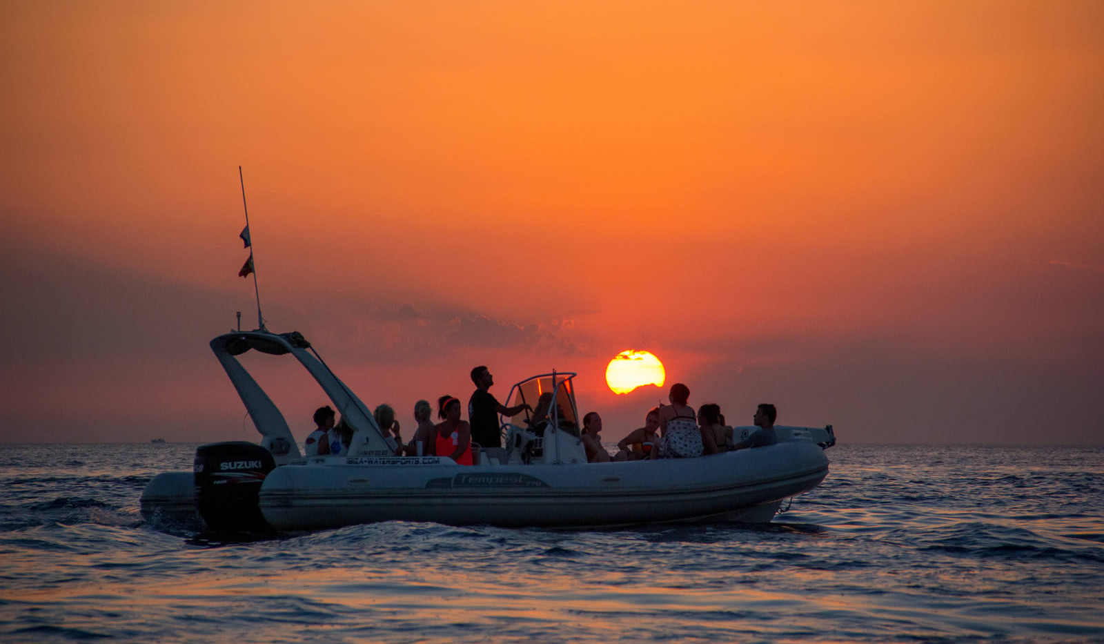 speedboat-sunset1.jpg