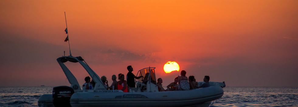 speedboat-sunset1.jpg