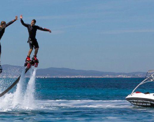 Ibiza-Water-Toys-Deportes-Acuáticos-Flyb