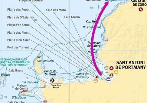 ruta-tour-margaritas.jpg
