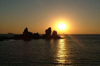 sunset-san-antonio.jpg
