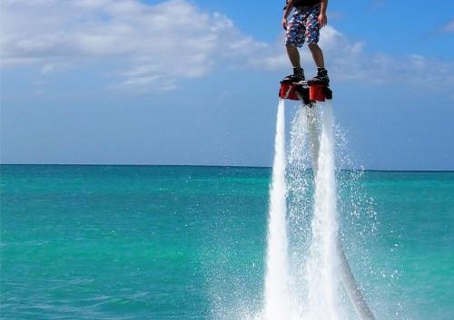 flyboard-ibiza-regalos-es_es0955-46f3764