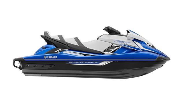 Yamaha-FX-Cruiser-SHO2.jpg